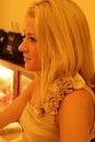 Личный фотоальбом Анастасии Голубовой