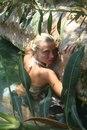 Личный фотоальбом Анны Веллингтон