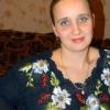 Tatyana Tyagunova