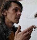 Личный фотоальбом Алекса Тузова