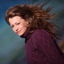 Фотоальбом человека Анны Бойцовой