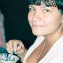 Персональный фотоальбом Кати Кулькиной