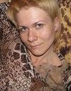 Персональный фотоальбом Натальи Литвиновой