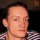 Личный фотоальбом Владислава Вакара