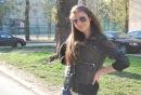 Личный фотоальбом Karina Vopian