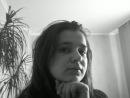 Личный фотоальбом Альоны Карпук