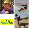 Happy-Kite КАЙТ СТАНЦИЯ Египет-Вьетнам-Россия