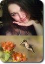 Фотоальбом Юлии Шабановой