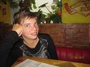 Ольга Шапиро, 43 года, Санкт-Петербург, Россия