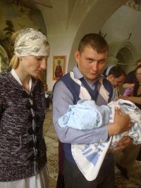 Шатунов Алексей
