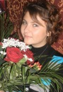 Фотоальбом человека Лидии Ракитянских