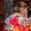 Косенкова Светлана
