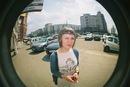 Фотоальбом человека Ирки Селезневой