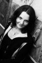 Личный фотоальбом Tanika Bond