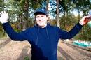 Личный фотоальбом Алексея Кроу