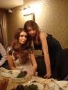 Фотоальбом Дарьи Окороковой