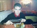 Личный фотоальбом Игоря Битюкова