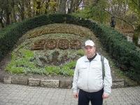 Хмелевской Игорь