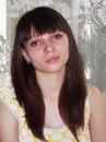 Личный фотоальбом Ксении Медер