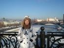 Фотоальбом Олеси Павловой