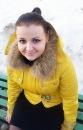 Персональный фотоальбом Оксаны Леоненковой