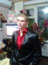 Фотоальбом Алексея Знахаренко