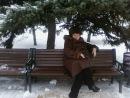 Персональный фотоальбом Елены Амбросенковой
