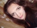 Личный фотоальбом Светланы Сороки