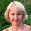 Юлия Крутеева