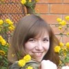 ЕкатеринаКалендарова(Мартышевская)