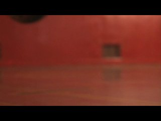 Трудные деньки ЭрДжея Бергера The Hard Times Of RJ Berger 1 сезон 1 серия в хорошем качестве club4879119