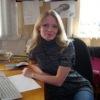 ИринаУндровская