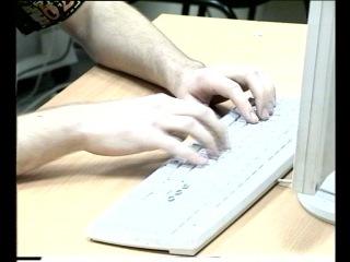 Hackerdom, после ictf 2007