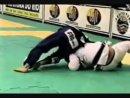 Motivation Brazilian Jiu-Jitsu