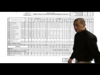Уроки английского - V4U - Эпизод 01