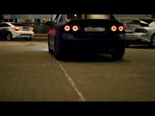 NFSRM.ru | demo video