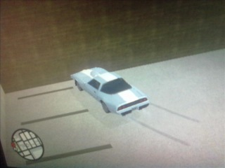 Парковка Видео делали Андреи DeeRae Влад S1`nGLe