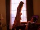 Fastlane / Криминальные гонки / Episode 117 Simone Says / 2002