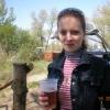 АннаГаврилова
