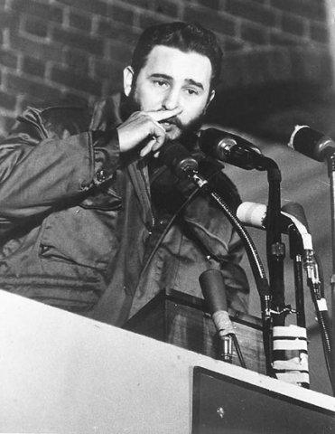 Ernesto Guevara фото №2