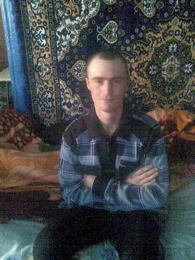 фото из альбома Ивана Иванова №6