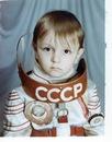 Фотоальбом Дмитрия Благодаренко