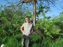 Личный фотоальбом Романа Цупрова