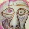 Типичный уральский художник