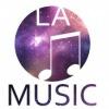 LA l MUSIC