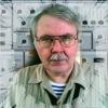 Фотография анкеты Владимира Петряева ВКонтакте