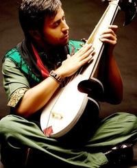 Afghan Music | ВКонтакте