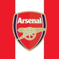 Футбольный клую арсенал лондон