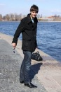 Личный фотоальбом Ilia Gorobec