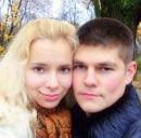 Фотоальбом Ильи Сорокина